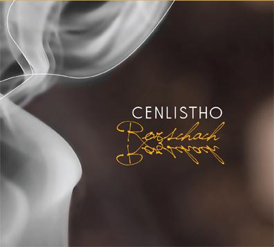 Cenlistho: Rorschach