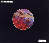 Lisbeth Diers: Chime