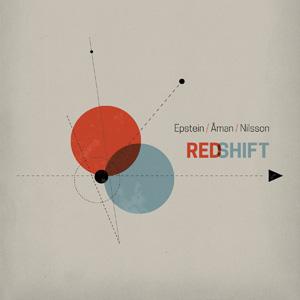Epstein / Åman / Nilsson: Redshift