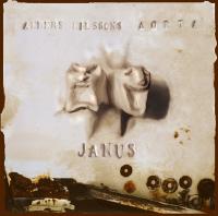 Anders Nilsson´s Aorta: Janus