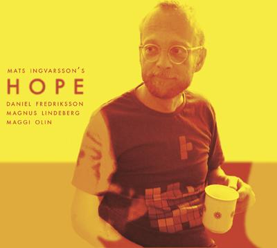 Mats Ingvarsson: Hope
