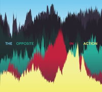 The Opposite: In Action