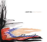 Lisbeth Diers: Chime Transform