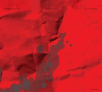 Andersson/Nilsson/Anderskov: Triofolded