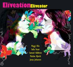 Eliveation: Eliveator