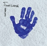 Footloose: Imprints