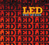 LED: The Ocean