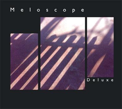 Meloscope: Deluxe