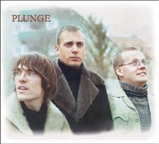 Plunge: Plunge