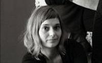 Michala Østergaard-Nielsen