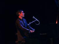 Musician in focus: Jonas Östholm